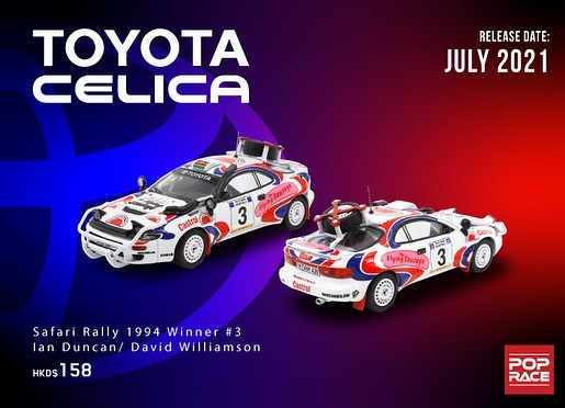 Pop-Race-Toyota-Celica-The-Flying-Sausage-Safari-Rally-1994-001