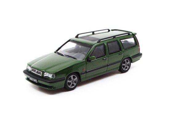 Pop-Race-Volvo-850-T-5R-Estate-Olive-Green-metallic-002