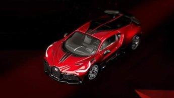 Time-Micro-X-Burago-Bugatti-Divo-002