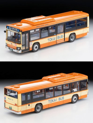 Tomica-Limited-Vintage-Neo-Isuzu-Erga-Tokai-Bus-002
