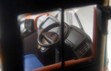 Tomica-Limited-Vintage-Neo-Isuzu-Erga-Tokai-Bus-007