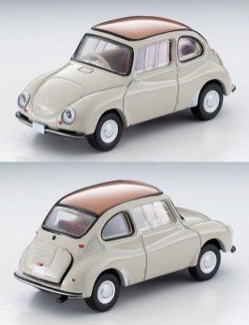 Tomica-Limited-Vintage-Neo-Subaru-360-beige-002