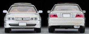 Tomica-Limited-Vintage-Neo-Toyota-Chaser-Avante-G-Argent-006