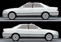 Tomica-Limited-Vintage-Neo-Toyota-Chaser-Avante-G-Blanc-Argent-003