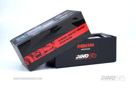 Datsun-Hakotora-09Racing-DecepcioneZ-X-Inno64-004