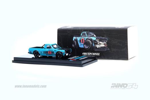 Datsun-Hakotora-09Racing-DecepcioneZ-X-Inno64-006