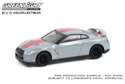GreenLight-Collectibles-Anniversary-Collection-13-2016-Nissan-GT-R-R35