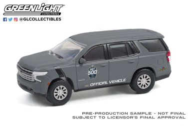 GreenLight-Collectibles-Anniversary-Collection-13-2021-Chevrolet-Tahoe