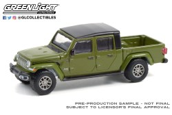 GreenLight-Collectibles-Anniversary-Collection-13-2021-Jeep-Gladiator