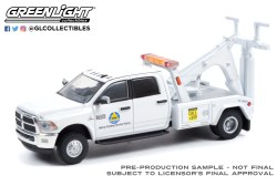 GreenLight-Collectibles-Dually-Drivers-Series-8-2018-Ram-3500-Dually-Wrecker