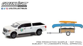 GreenLight-Collectibles-Hitch-Tow-23-2019-Nissan-Titan-XD-Pro-4X