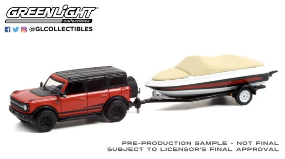 GreenLight-Collectibles-Hitch-Tow-23-2021-Ford-Bronco