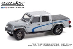 GreenLight-Collectibles-Hot-Pursuit-Series-39-2020-Jeep-Gladiator