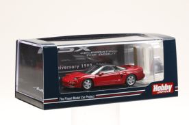 Hobby-Japan-Minicar-Project-Honda-NSX-NA1-004