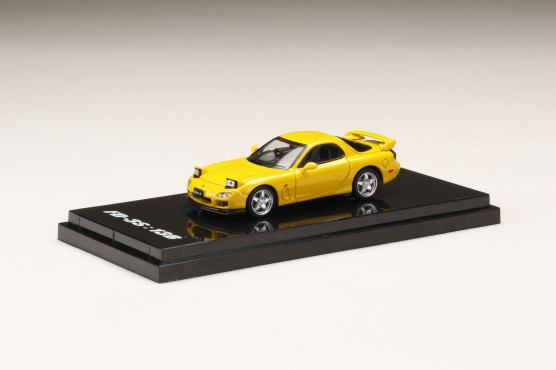 Hobby-Japan-Minicar-Project-Mazda-RX-7-FD3S-002