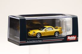 Hobby-Japan-Minicar-Project-Mazda-RX-7-FD3S-004