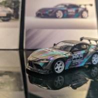 Hong-Kong-Mega-Showcase-2021-Mini-GT-009