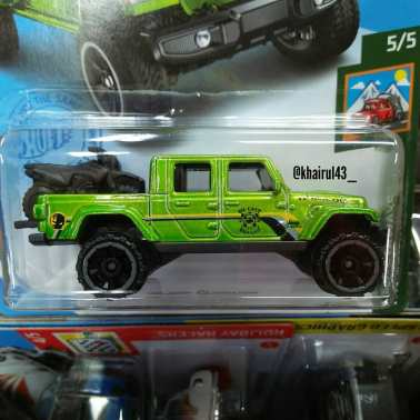 Hot-Wheels-Mainline-2021-2020-Jeep-Gladiator-002