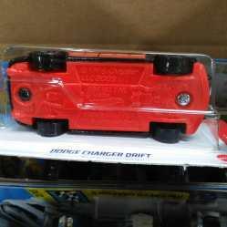 Hot-Wheels-Mainline-2021-Dodge-Charger-Drift-006