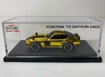 Hot-Wheels-Red-Line-Club-2021-Custom-72-Datsun-240Z-003