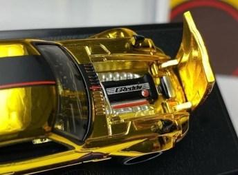 Hot-Wheels-Red-Line-Club-2021-Custom-72-Datsun-240Z-005