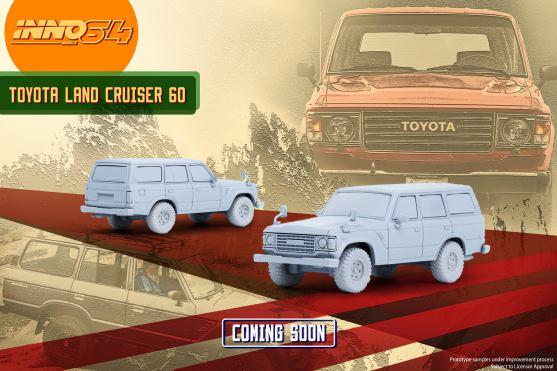 Inno64-Toyota-Land-Cruiser-60-Series-001
