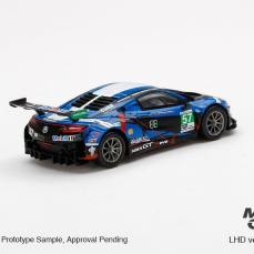 Mini-GT-Acura-NSX-GT3-EVO-002