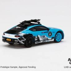 Mini-GT-Bentley-Continental-GT-2020-GP-Ice-Race-002