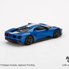 Mini-GT-Ford-GT-Liquid-Blue-002