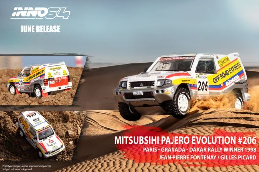 Mitsubishi-Pajero-Evolution-206-Rally-Paris-Granada-Dakar-1998-Winner-001