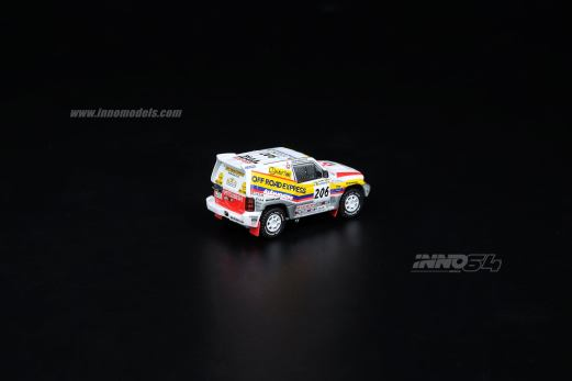 Mitsubishi-Pajero-Evolution-206-Rally-Paris-Granada-Dakar-1998-Winner-004