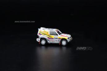 Mitsubishi-Pajero-Evolution-206-Rally-Paris-Granada-Dakar-1998-Winner-005