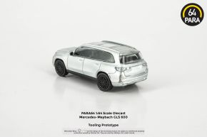 Para64-Mercedes-Maybach-GLS-600-003
