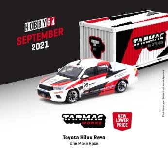 Tarmac-Works-Toyota-Hilux-Revo-One-Make-Race