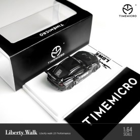 Time-Micro-Toyota-Supra-Liberty-Walk-004