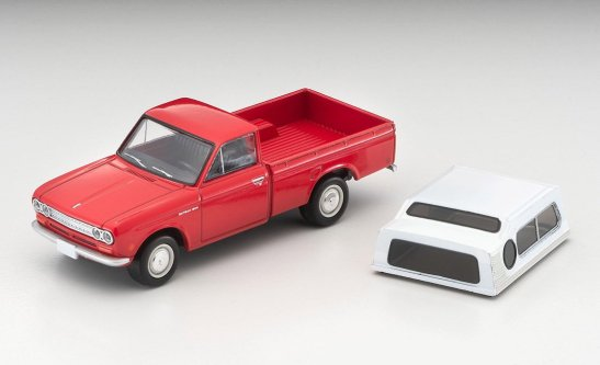 Tomica-Limited-Vintage-Neo-2021-Datsun-Truck-North-America-Rouge-006