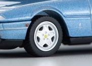 Tomica-Limited-Vintage-Neo-Ferrari-412-Bleu-006