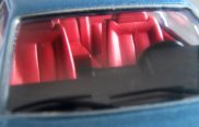 Tomica-Limited-Vintage-Neo-Ferrari-412-Bleu-007