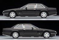 Tomica-Limited-Vintage-Neo-Ferrari-412-Noir-002