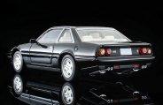Tomica-Limited-Vintage-Neo-Ferrari-412-Noir-006