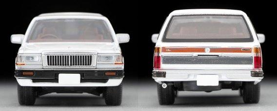 Tomica-Limited-Vintage-Neo-Nissan-Gloria-Wagon-GL-blanc-004