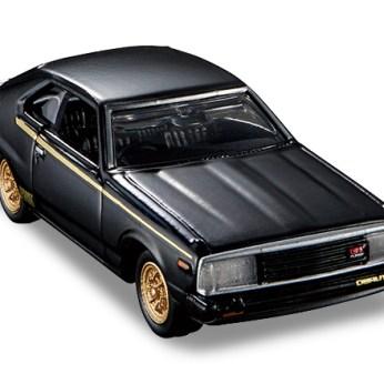 Tomica-Premium-Nissan-Skyline-2000-Turbo-GT-E-004