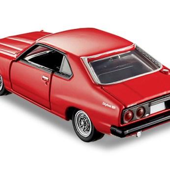 Tomica-Premium-Nissan-Skyline-2000-Turbo-GT-E-006