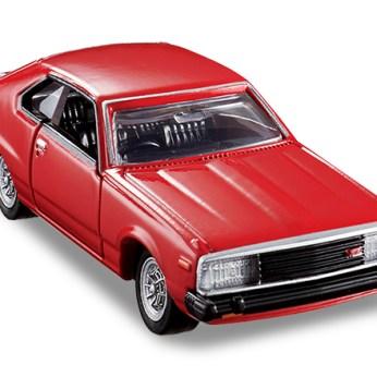 Tomica-Premium-Nissan-Skyline-2000-Turbo-GT-E-008
