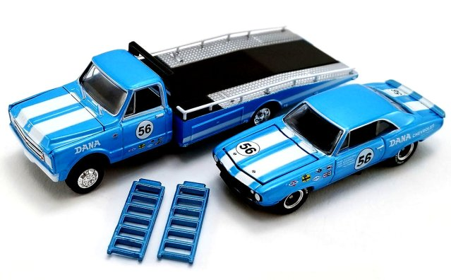 Acme-Dana-Chevrolet-bundle-001