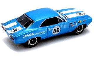 Acme-Dana-Chevrolet-bundle-005