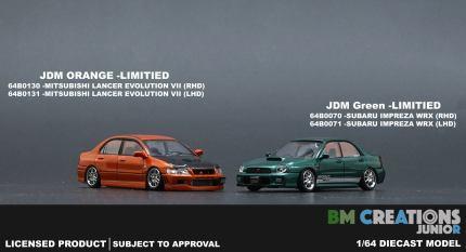 BM-Creations-Impreza-WRX-Mitsubishi-Lancer-Evolution-VII-003