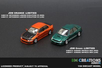 BM-Creations-Impreza-WRX-Mitsubishi-Lancer-Evolution-VII-005