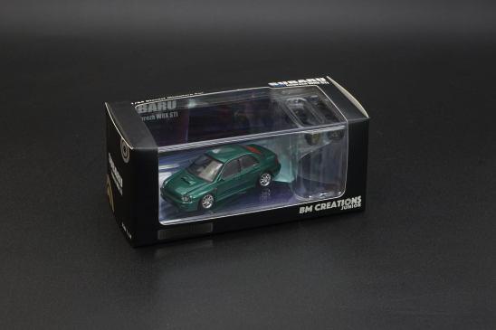BM-Creations-Impreza-WRX-Mitsubishi-Lancer-Evolution-VII-008