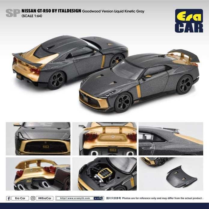 Era-Car-Nissan-GT-R50-By-Italdesign-Goodwood-Version-Liquid-Kinetic-Grey